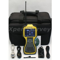 Trimble TSC3 2.4 GHz Field Controller w/ SCS900