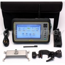 Trimble YUMA 2 Rugged Tablet PC Computer Data Collector