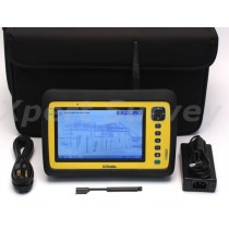 Trimble YUMA 2 Tablet Data Collector w/ Field Link