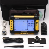 Trimble YUMA 2.4 GHz Tablet w/ SCS900