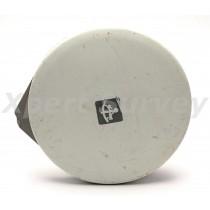 Trimble Zephyr L1 L2 GPS GNSS Antenna 39105-00