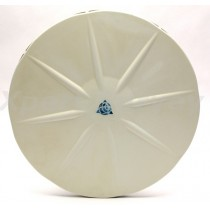 Trimble Zephyr Geodetic GPS Antenna