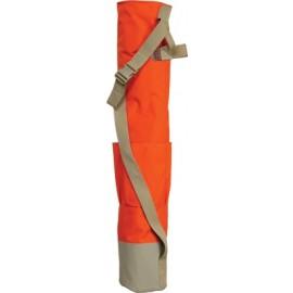 "Seco 48"" Lath Stake Bag"