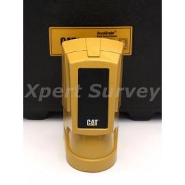 CAT ST400 Sonic Tracer For GCS900