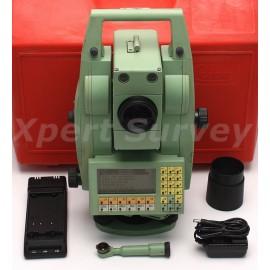TCRA1101 Kit