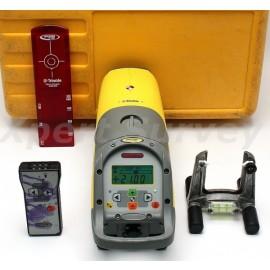 DG511 Pipe Kit