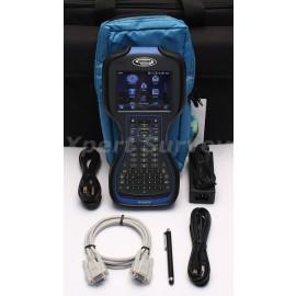 Spectra Ranger 3 Field Controller w/ Survey Pro