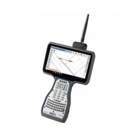 Spectra Ranger 7 2.4GHz Field Controller w/ Access