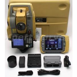 DS-103AC Kit