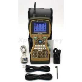 FC-2500 Kit