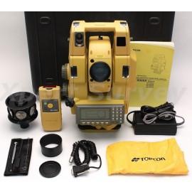 GPT-8003A Kti