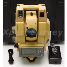 GPT-8005A Kit