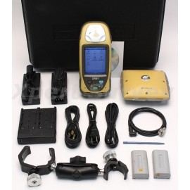 GRS-1 Kit