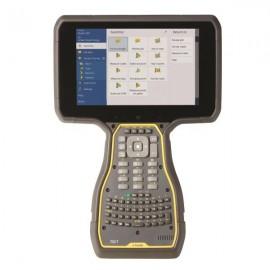 Trimble TSC7 Field Controller w/ SCS900