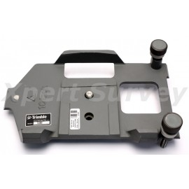 Trimble 1230 Laser Invert Plate