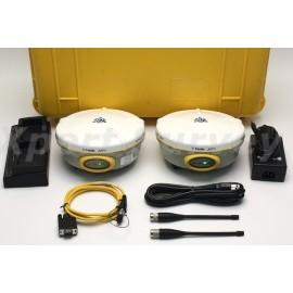 5800 Kit