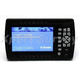 Trimble CB460 Grade Display Control Box For GCS900 CCS900