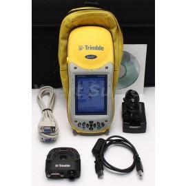 Geo XT 2005 Kit