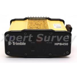 Trimble HPB450 450 - 470 MHz High Power Base