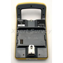 Trimble Multi Battery Adapter 50113-00