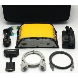 NetRS Kit