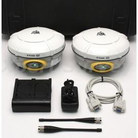 R8 Model 3 Kit