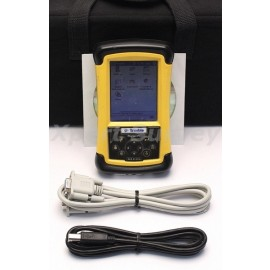 Trimble Recon Data Collector w/ LM80 Layout Manager