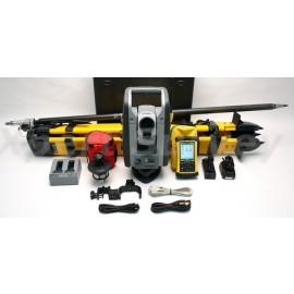 RTS555 Kit