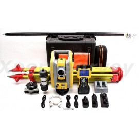 S5 Kit