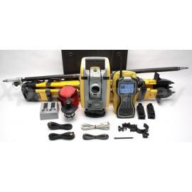 S6 kit
