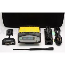 SNB900 Kit