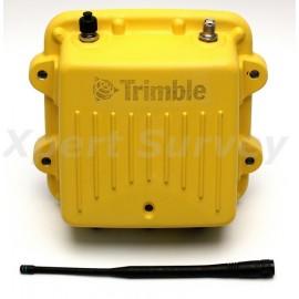Trimble SNR920 902-928 Mhz GPS Machine Grade Control Radio