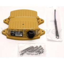 SNR930 Kit