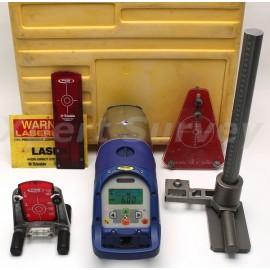 DG711 Kit