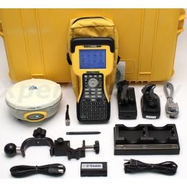 SPS780 Kit