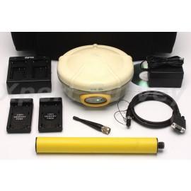 SPS880 Extreme Kit