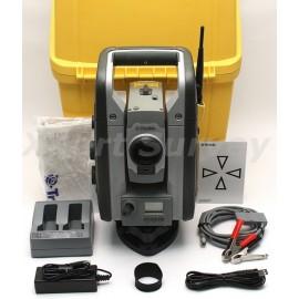 SPS930 Kit
