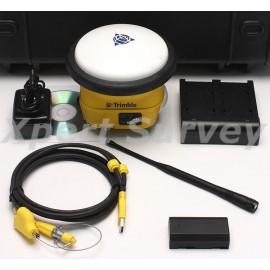 SPS985 Kit