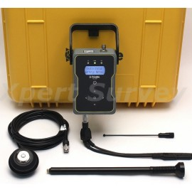 TDL 450H Kit