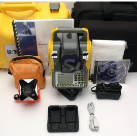 TS635 Kit