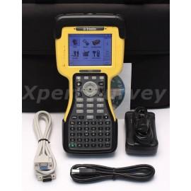 Trimble TSC2 Field Controller Data Collector w/ Survey Controller