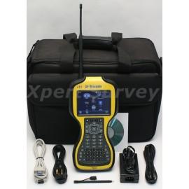 TSC3 Kit