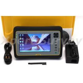 Trimble YUMA 2 Tablet Data Collector w/ Trimble Access