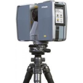 Trimble TX5 Laser Scanner