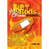 Hot Rods Hand Warmers Stock Photo