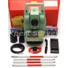 TCRA1105 Kit