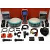 GSR2700IS Kit