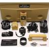 GPT-8205A Accessories