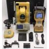 GPT-9003A Total Station kit
