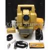 GTS-815 Kit